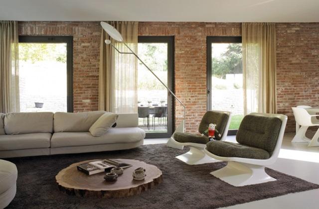 tipps und low cost tricks um ihrem haus einen h heren wert. Black Bedroom Furniture Sets. Home Design Ideas