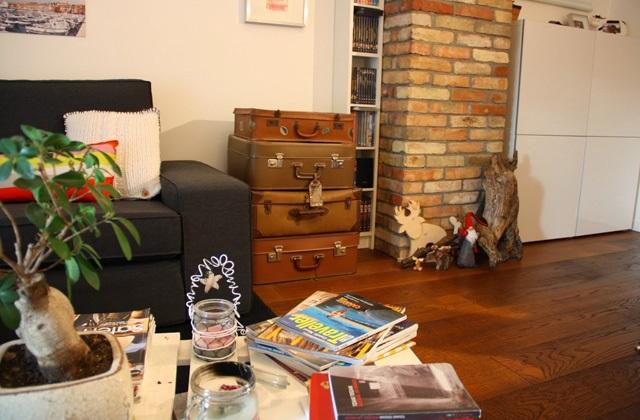 83 wohnzimmer einrichten mit wenig geld das bad zum wohlfhlort machen licious kreativ. Black Bedroom Furniture Sets. Home Design Ideas