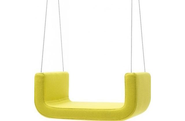lassen sie sich schaukeln dank einer hausschaukel seite 2 von 3. Black Bedroom Furniture Sets. Home Design Ideas