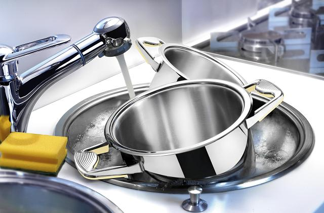 wie kann man das wasser der pasta wiederverwenden seite 3 von 4. Black Bedroom Furniture Sets. Home Design Ideas