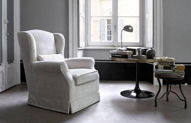 wie reinige ich eine sessel aus stoff seite 2 von 3. Black Bedroom Furniture Sets. Home Design Ideas