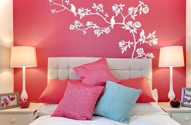 das feng shui und die farben im haus seite 3 von 5. Black Bedroom Furniture Sets. Home Design Ideas
