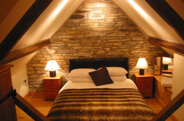Dachboden Schlafzimmer   Verwandeln Sie Den Dachboden In Ein Schlafzimmer Seite 2 Von 4