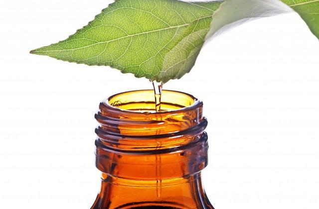 Tea Tree Öle