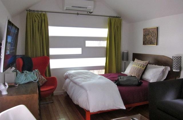 wie sie die garage in einen wohnraum umwandeln seite 2 von 3. Black Bedroom Furniture Sets. Home Design Ideas