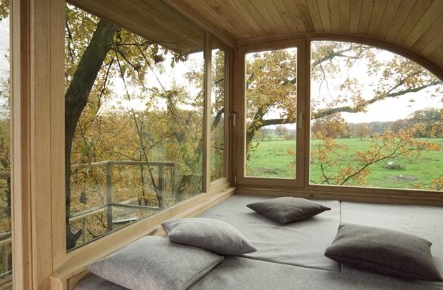 zur ck kinder im baumhaus schlafen seite 4 von 4. Black Bedroom Furniture Sets. Home Design Ideas