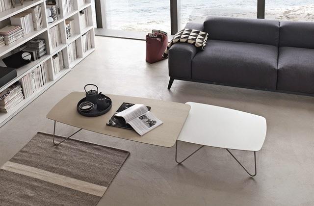 mit wenig geld das wohnzimmer einrichten low cost ideen seite 2 von 3. Black Bedroom Furniture Sets. Home Design Ideas