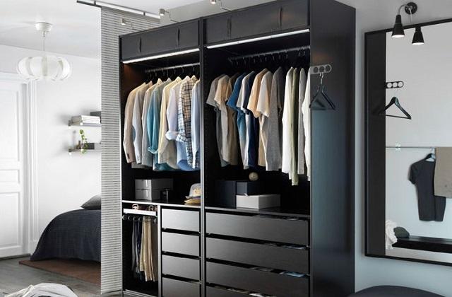 welcher schrank passt eine einleitung um den besten schrank zu finden seite 2 von 3. Black Bedroom Furniture Sets. Home Design Ideas