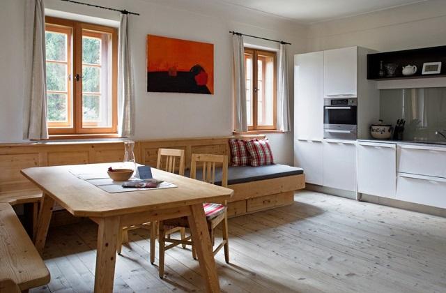 zwei zimmer vereinen um einen gr eren raum zu haben. Black Bedroom Furniture Sets. Home Design Ideas
