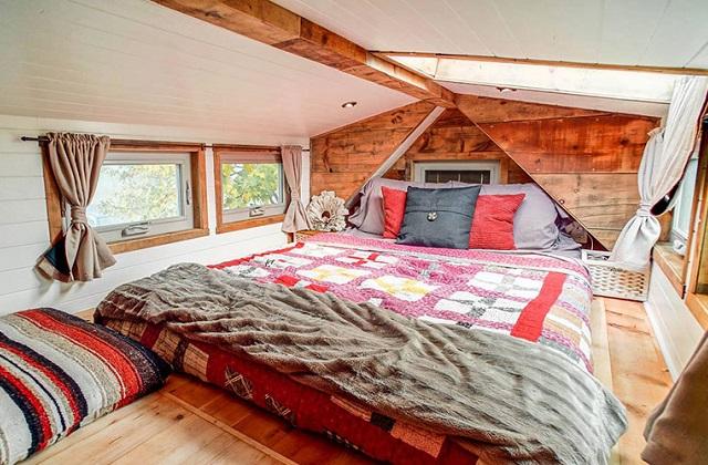 alles hinter sich lassen und mit einem mobilen minihaus die welt bereisen seite 3 von 3. Black Bedroom Furniture Sets. Home Design Ideas