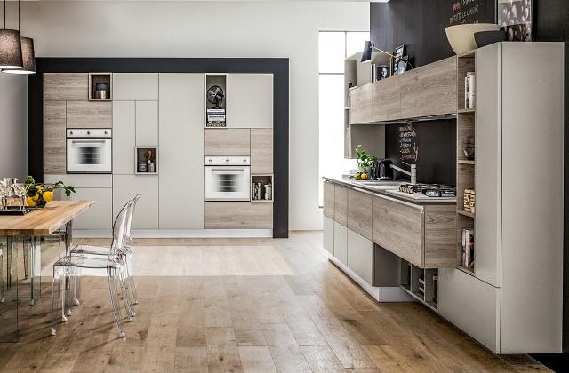 Laminierte oder lackierte Möbel, welche ist die richtige Wahl?