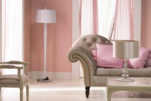 Die Hauswände neu streichen: Einige Tipps und Ideen